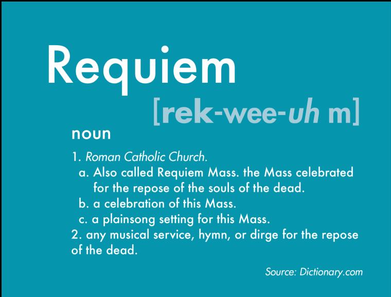 requiem-definition-artwork